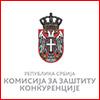 Komisija za zaštitu konkurencije